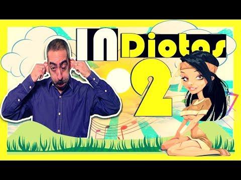 """INDIOTAS #2   🛑NARRADOR SUKURI (""""Goole Tradutor"""") Narrador de Videos"""