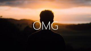 Gryffin & Carly Rae Jepsen   OMG (Caslow & Johnny Van Der Velden Remix)