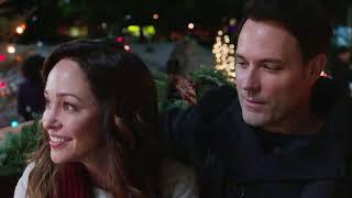 A Bramble House Christmas   Trailer