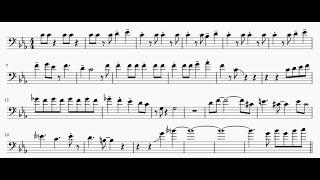 jj johnson transcription - TH-Clip