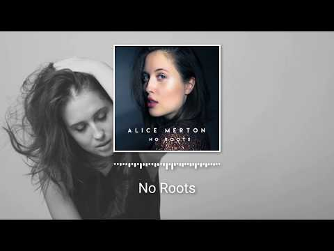Alice Merton - No Roots (Full EP)