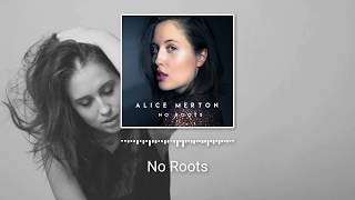 Alice Merton   No Roots (Full EP)