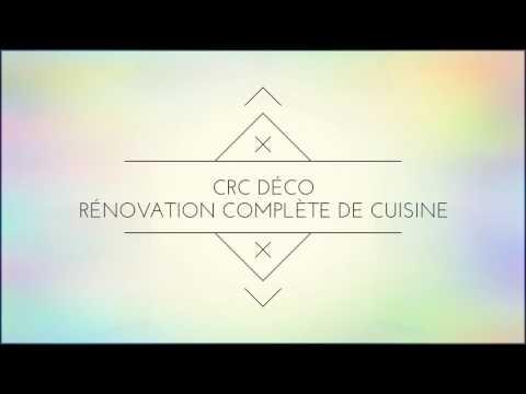 Rénovation complète de cuisine à Reuil-Malmaison (92500)