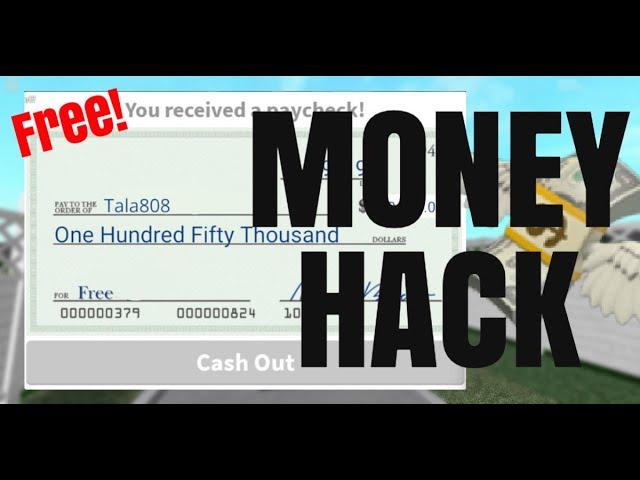 How To Get Money Quick In Bloxburg لم يسبق له مثيل الصور Tier3 Xyz