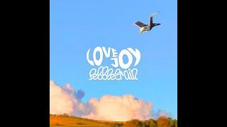 Musik-Video-Miniaturansicht zu It's All Futile! It's All Pointless! Songtext von Lovejoy