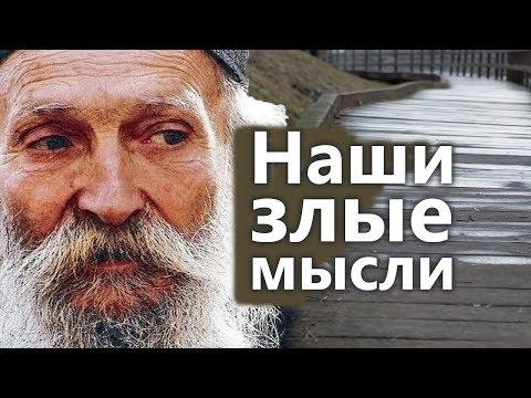 https://www.youtube.com/watch?v=RS4vv6dvUhE