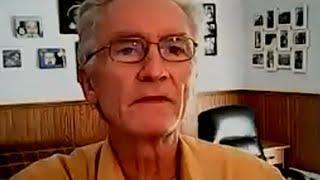 PASOS FIRMES PARA LLEVAR SU PRODUCCIÓN DE VIDEO A UN NIVEL PROFESIONAL – JOHN GOWAN