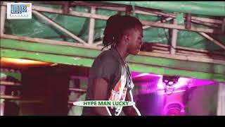 Ikorodu Oga Open DJ Nite