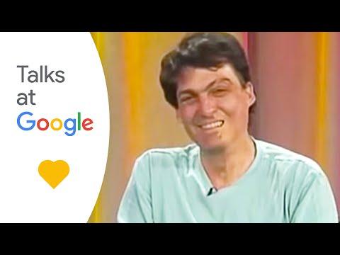 Dan Ariely – On Dating & Relationships – Google Talks