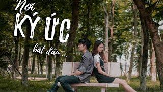 NƠI KÝ ỨC BẮT ĐẦU | OFFICIAL MUSIC VIDEO | XUÂN TÀI | SVM TV