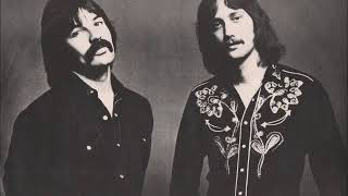 """Fool's Gold - A Tribute To Dan Fogelberg - """"Old Tennessee"""""""