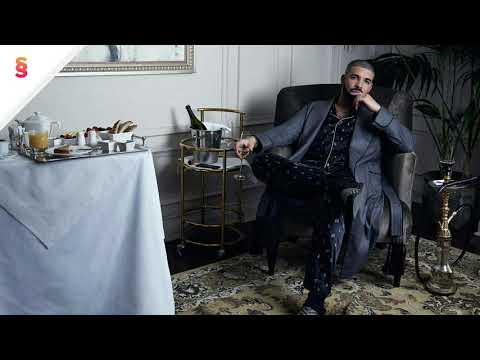 Drake - Money in the Grave (ft. Rick Ross) [Explicit]