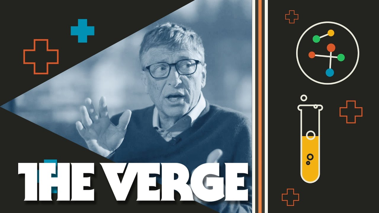 Bill Gates: We can eradicate some of the world's worst diseases by 2030 thumbnail