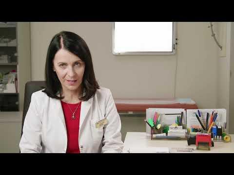 Tradicinė medicina.hipertenzijos gydymas