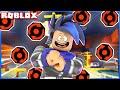 Melhor Farm De Spins Do Shinobi Life 2 Roblox