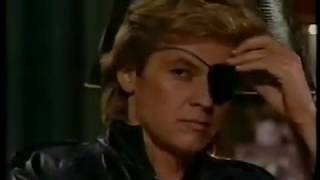 10cc - I'm Not In Love (Concept Fan Video with Steve and Kayla)