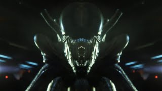 Alien Isolation: REVISITED
