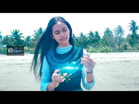 Putri duyung samudra   terdampar di alam mimpi   official hd movie