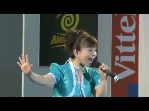 Bài hát ĐỤC KHOÉT TÂM HỒN biết bao nhiêu người Việt Nam
