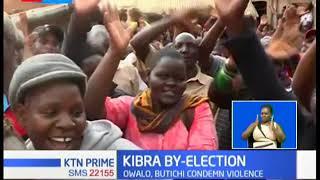 Musalia Mudavadi decries Jubilee debt appetite