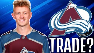 Jack Eichel TRADE To The Colorado Avalanche In 2020?