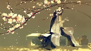 Chinese Music   Half Pot Of Yarn 半壶纱   刘珂矣