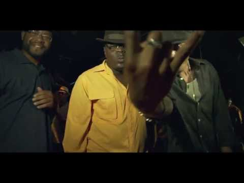 I Can't Luv You (Official Video) - 3BN feat. Tony Mack & Daraja Hakizimana