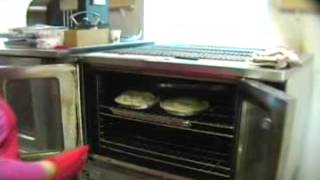 Sweetie Pies in Fish Creek - Door County Wi Pies, Bakery, Food