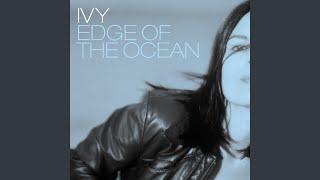 Edge of the Ocean (Alpha's 'On the Beach' Mix)