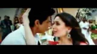 Chammal Challo Ra-One (Full Video)