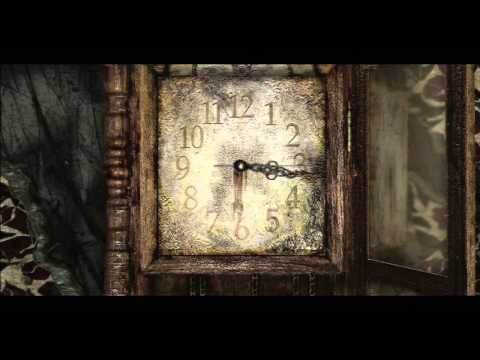 silent hill playstation 3 youtube