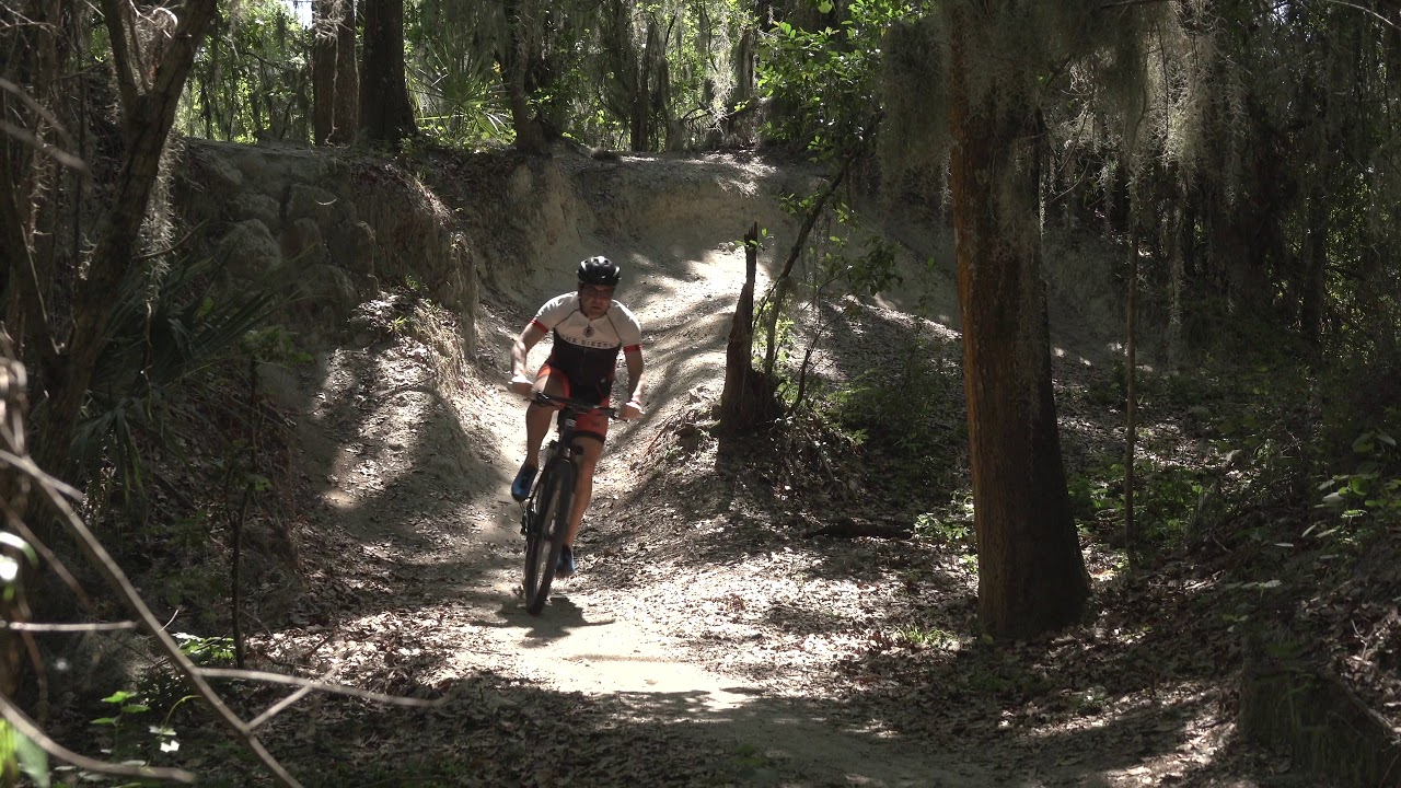 First Mountain Bike Trails in inner Melbourne to open this weekend ...