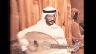 تحميل اغاني الراحل يوسف المطرف - من سحر عينيك MP3