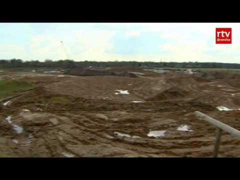 Emmen - procesmanagement BeLEVENSpark DO- UO fase - Verhuizing dierenpark Emmen