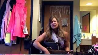 Blue Ridge Mountain Song - Bobby Rae Vick (Alan Jackson cover)