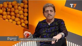 Estrada pritet që ti reagojë Florit: Nuk do të këndojmë në vendet ku këndon ti