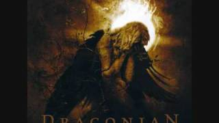 Draconian - She Dies video