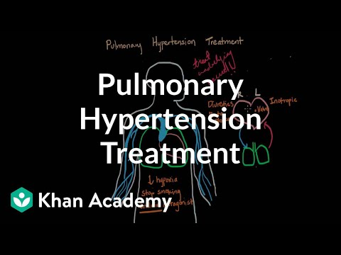Was hypertensive Retinopathie