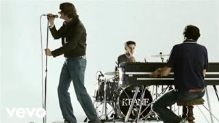 Keane - Everybody's Changing (Alternate Version)