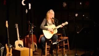 Travelin Soul  composed by Terri Clarke