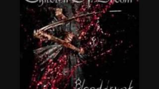 Children of Bodom - Somebody Put Something in My Drink