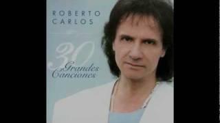 Roberto Carlos   Amigo