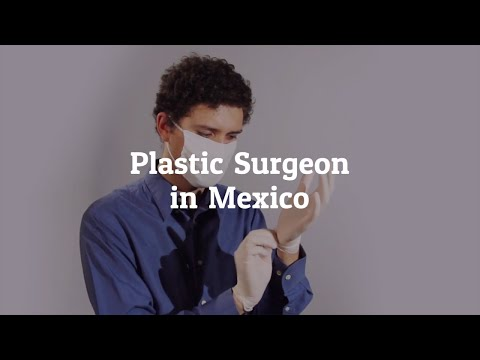 Important-Facts-When-Choosing-Your-Plastic-Surgeon-in-Mexico
