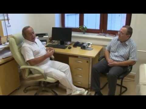 Zařízení pro měření krevního tlaku cenu ld