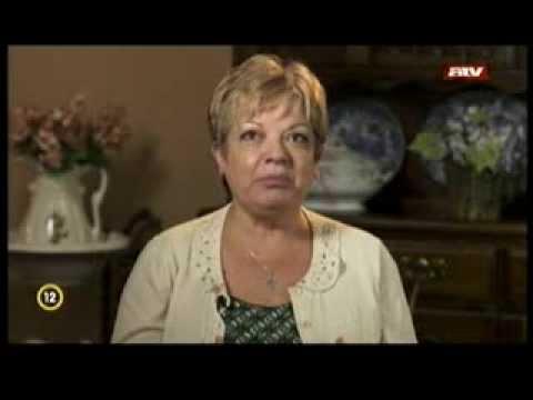 Pangásos prosztatagyulladás kezelés népi jogorvoslati