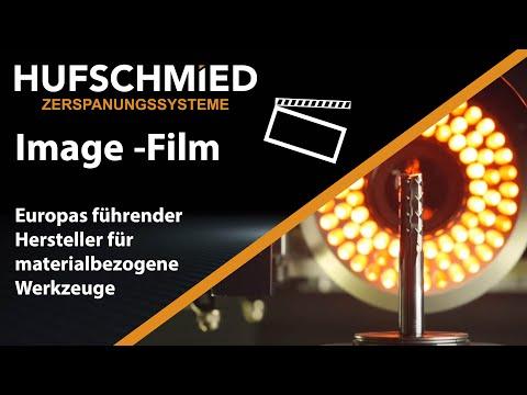 Imagefilm 2015