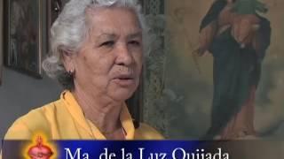 ORÍGENES DE LA PARROQUIA DEL SAGRADO CORAZÓN DE JESÚS [2 de 4]