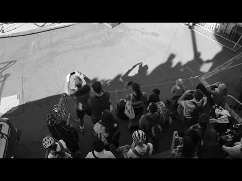 Kolektivní Halucinace - Kolektivní Halucinace - Člověk je chybou (oficiální video)