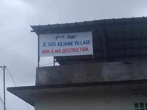 <a href='https://www.akody.com/cote-divoire/news/cote-d-ivoire-adjame-les-jeunes-ebrie-manifestent-encore-ce-matin-318033'>C&ocirc;te d&rsquo;Ivoire : Adjam&eacute;, les jeunes Ebri&eacute; manifestent encore ce matin</a>