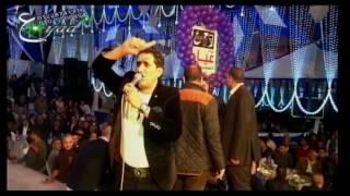 اغاني حصرية أحمد شيبة حبة البن فرحة الحاج عاطف عبدالباقى ميت غمر شركة عياد للتصوير والليزر تحميل MP3